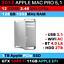 2012-Mac-Pro-12-Core-3-46GHz-128GB-RAM-1TB-PCIe-SSD-GTX-1080Ti-WiFi-AC-USB-3-1 thumbnail 1