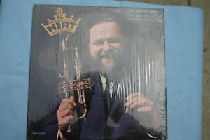 AL-HIRT-AND-HIS-BAND-THE-GREATEST-HORN-RECORD-LP
