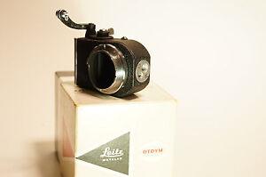 Leica-Leitz-Visoflex-II-OTDYM16455J-neu-K9