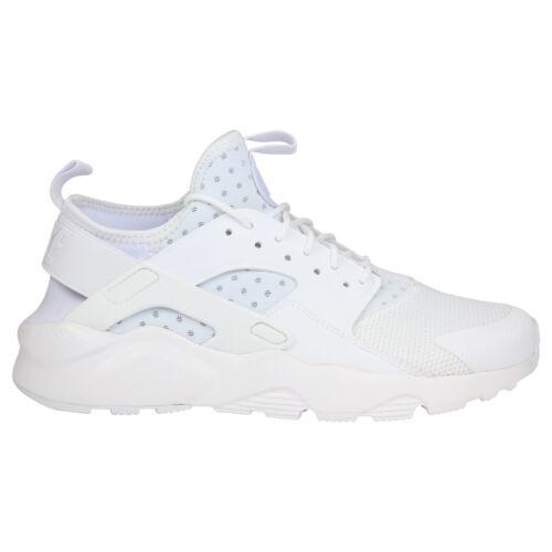 Sneaker Huarache Nike Ultra Shoes Se 318429 Premium Uomo Air 5qCYZwCp