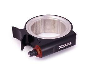 XTRIG-Preload-Adjuster-KTM-HUSQ-for-LINK-system-SX-SXF-2011-2016-EXC-2012-2016
