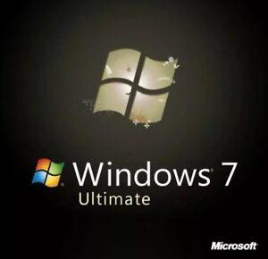 Microsoft-Windows-7-Ultimate-32-64-SP1-link-de-descarga-de-Bits-amp-clave-de-activacion