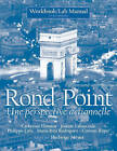 Rond-Point Workbook/Lab Manual by Hedwige Meyer, S. L. Difusion (Paperback, 2006)