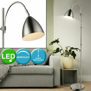 DEL lampe design murale Éclairage de couloir sommeil salon chambre spot de cuisine projecteur loft