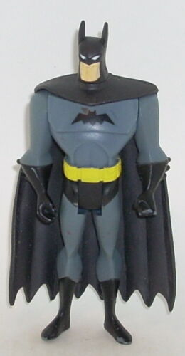 Batman Animated Action Figures YOUR CHOICE Forever RETURNS Begins BAS Joker