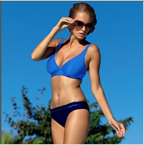 sportivo 230 d elegante 44 e mod Bikini L 42 Self nuove e B c in 40 38 Gr Coppe tBqS1nawOx