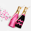 Hemway-SUPER-CHUNKY-Ultra-Sparkle-Glitter-Flake-Decorative-Craft-Flake-1-8-034-3MM thumbnail 365
