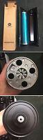 Konica Minolta Photoconductor 502 Genuine Copier Printer Drum 4002-0291