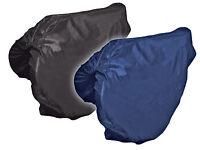 All Purpose English Saddle Cover Nylon Waterproof