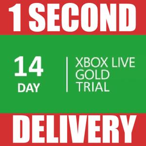 14-DAYS-XBOX-LIVE-MEMBERSHIP-CODE-PASS-2-WEEKS-MICROSOFT-XBOX-ONE-360-INSTANT