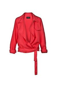 Cop Carlotti 140 Jacket 2016 Labeled New Copine 50 Summer € and Value Model XUFqwrXx