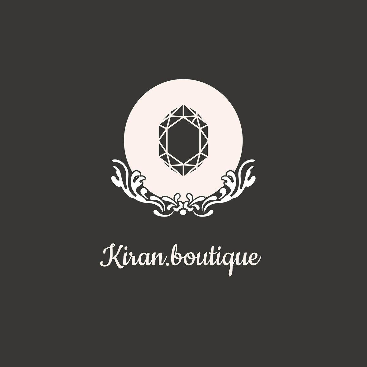 kiranboutique