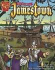 The Story of Jamestown by Eric Braun (Paperback / softback)