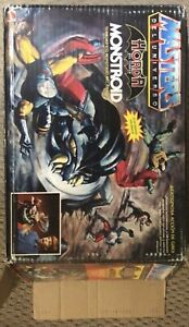 Monstroid-Masters-of-the-Universe-MIB-1986-Made-in-Espana-Motu