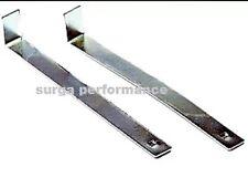 Autoradio Panasonic JVC Kenwood Entriegelung Ausbau Werkzeug Schlüssel Bügel