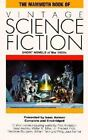 Mammoth Bks.: The Mammoth Book of Vintage Science Fiction : Short Novels of the 1950s (1993, Paperback)