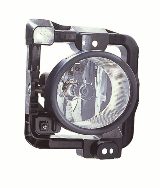 Fits For 2009 2010 Acura TSX Fog Light Lamp Right