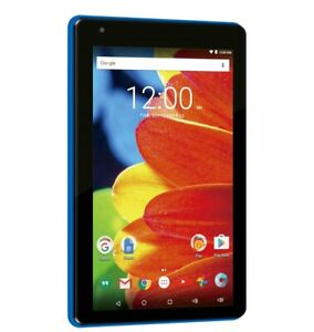 RCA-Voyager-7-034-16GB-Tablet-Android-OS-Wi-Fi-PC