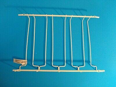 Set Of 2 Ikea New Wine Gl Rack