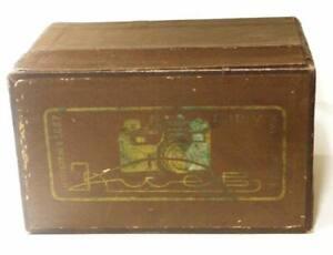 1950th-USSR-made-Original-Box-for-Kiev-3-or-Kiev-3A-camera