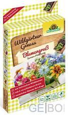Neudorff Blumengruß Wildblumen Samenmischung 2g Saatgut Samen Mischung Blumen