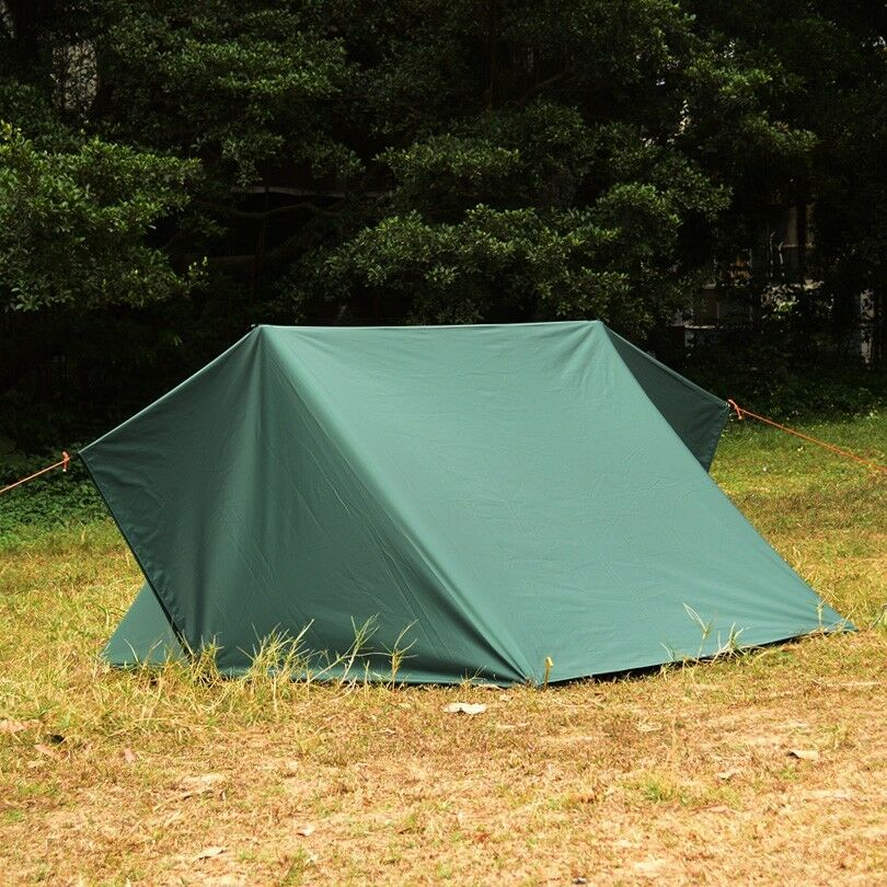 Protective Portable Easy Carry Outdoor Camping  Multifunction Tent Sun Shelter