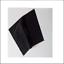 miniature 2 - Chiffon de Nettoyage KOST Lot  x1x3/5/6 Pour Lunette Smartphone en Microfibre