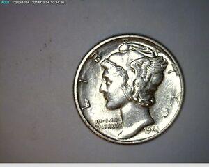 1941-Mercury-Dime-1-55
