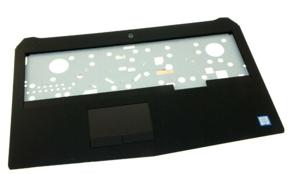 GAOCHENG Laptop Palmrest for DELL Alienware 13 R1 R2 P56G AP16C000500 0WTG90 WTG90 Upper case New and Original