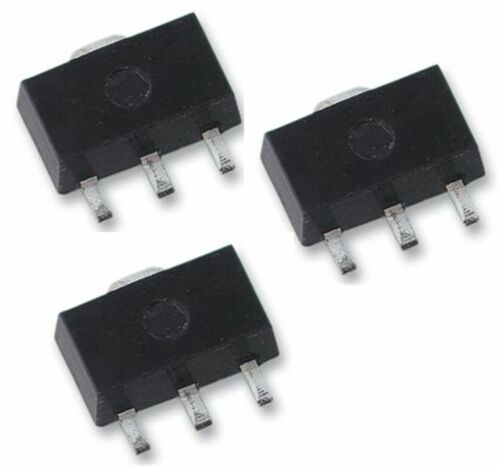 Kenwood TS-850S, TS-950. 2SA1204, 2SA1213, 2SD1624 Power transistor kit