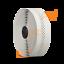 Fizik-Tempo-Microtex-Bondcush-Classic-3mm-Performance-Bike-Handlebar-Bar-Tape thumbnail 4
