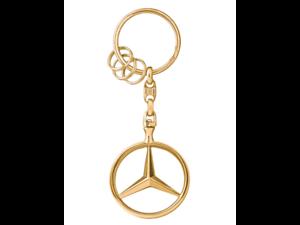 Mercedes-benz caja de regalo Stick USB 4 gb lápiz llavero Bruselas