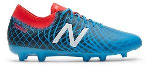 New-Balance-Tekela-Magique-FG-Mens-Football-Boots