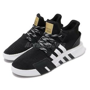 Adidas Originales EQT Bask ADV Oro