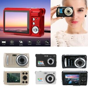FULL-HD-720P-21MP-2-7LCD-8X-ZOOM-Anti-Shake-Digital-Video-DV-Camera-Camcorder