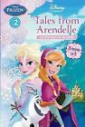 Disney Learning - Tales from Arendelle by Scholastic Australia (Paperback, 2015)