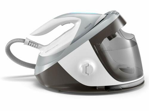 Philips gc8930/10 planchas de vapor PerfectCare Expert Plus,Tecnología Optimal