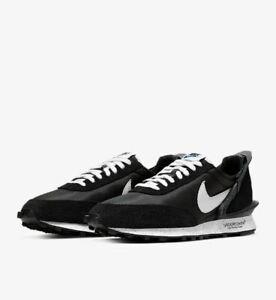 Details about Nike Daybreak x Undercover Black/White Jun Takahashi Mens Size