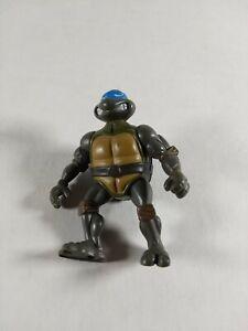Leonardo Leo Tmnt Teenage Mutant Ninja Turtles 2 5 Inch Ebay