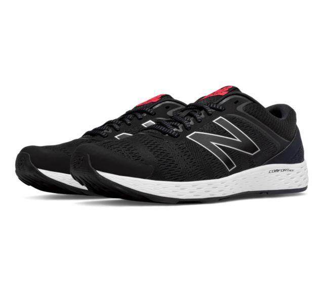 New Balance zapatos m520lc3 520v3 Hombre corriendo zapatos Balance zapato zapatilla nueva amortiguación negro fd030d