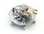Oven-Fan-Motor-Cannon-Jackson-Indesit-Hotpoint-Creda-Electrolux-Belling thumbnail 2