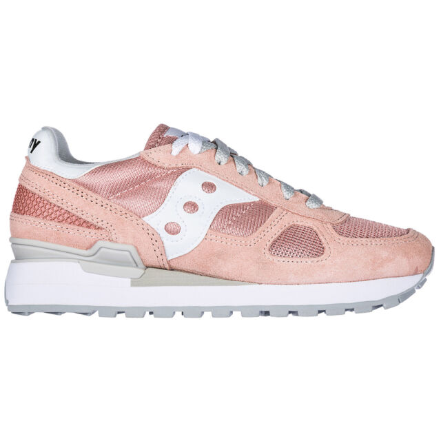 Mens Sneakers | Saucony Men Shadow 5000 Sushi Pack Shoes
