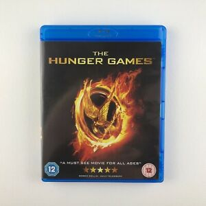 The-Hunger-Games-Blu-ray-2012