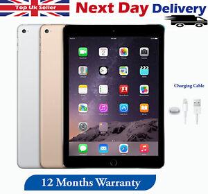 Apple-iPad-Air-2-16-32-64-128-gb-wifi-cellulaire-9-7-in-environ-24-64-cm-differentes-qualites-toutes