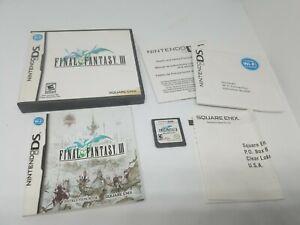 Final-Fantasy-III-Nintendo-DS-Complete