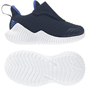 sneakers enfant garcon adidas