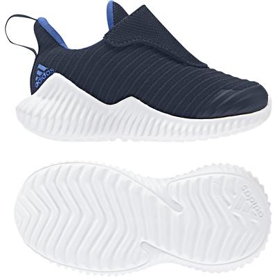 Adidas Kids Boys Running Shoes FortaRun