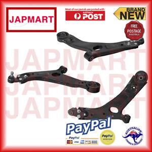 Hyundai-Ix35-Lm-Control-Arm-Front-Lower-02-10-15-L307470yh-acs-L-amp-R
