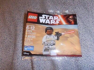 Figurine R3-M2 Polybag Set 40268 LEGO ® Star Wars ™ sw0825