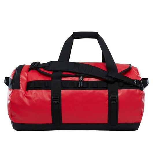 The North Face Base Camp Duffel M T93ETPKZ3/